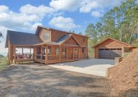 blue ridge mountains murphy log cabinshomes for sale Unfinished Log Cabins For Sale In Nc