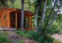book aspen cabin black hills south dakota all cabins Black Hills South Dakota Cabins