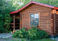 book bunk cabin jackson hole wyoming all cabins Teton Valley Cabins