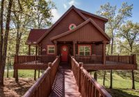 book dragonfly dreams treehouse branson missouri all cabins Treehouse Cabins In Branson