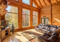 book firefly retreat cabin vacation cabin rental in ohio Vacation Cabins In Ohio