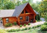 book ole hickory branson missouri all cabins Amazing Branson Cabins