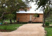 book tree house fredericksburg texas all cabins Walnut Canyon Cabins