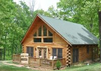 book trophy buck lodge branson missouri all cabins Amazing Branson Cabins