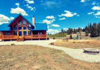 brand new buildserene meadowsister cabin of harmony meadow duckcreek village duck creek village Duck Creek Cabins