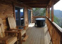 brand new romantic cabin for two bears den picture of can Cabins Eureka Springs