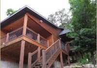 branson area lodging nightly log cabin rentals Branson Log Cabin Rentals