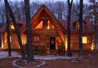 branson log cabin private hot tub fireplace wifi golf branson cedars Branson Log Cabin Rentals