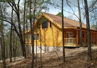 branson mo log cabin private porch quiet mtn forest view above lake handicap blue eye Log Cabins In Branson Mo