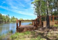 broken bow cabin lodging updated 2021 campground reviews Cabins On Broken Bow Lake