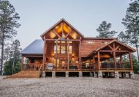 broken bow lake cabin rentals heavenly bear lodge Cabin In Broken Bow