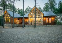 broken bow lake cabin rentals lost creek lodge Cabins On Broken Bow Lake