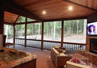 broken bow luxury cabins vacation cabin rental near Luxury Cabins Oklahoma