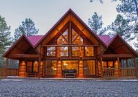 broken bow vacation cabins safe haven 3 bedrooms Oklahoma Vacation Cabins