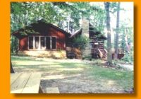 brown county indiana log cabin with hot tub maple hills Brown County Cabins With Hot Tub