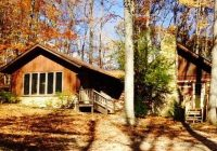 brown county indiana log cabin with hot tub maple hills Brown County Cabins With Hot Tubs