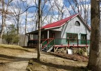 brown county indiana specials vacation lodging log cabins Hills O Brown Log Cabins
