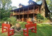 brown county state park cabins with hot tubs home improvement Brown County Cabins With Hot Tub