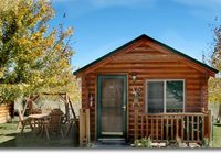 bryce canyon country cabins 149 167 updated 2021 Bryce Canyon Country Cabins
