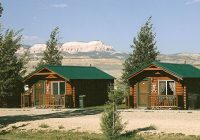 bryce country cabins in tropic hotel rates reviews on orbitz Bryce Canyon Country Cabins