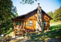 buffalo outdoor center cabins cottages and resorts Buffalo River Cabin