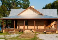 buffalo river cabins for rent at best buffalo river arkansas Buffalo River Cabins