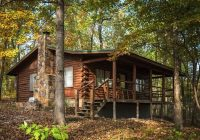 buffalo river cabins updated 2021 campground reviews Buffalo River Cabin