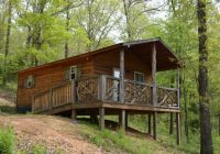 buffalo river resort updated 2020 campground reviews Cabins On Buffalo River