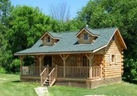 build your own log cabin interesting digital imagery above Build Your Own Cabin Kits