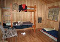burney photos featured images of burney ca tripadvisor Burney Falls Cabin