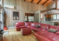 bushkill vacation rentals 95 find top vacation homes for Bushkill Falls Cabins