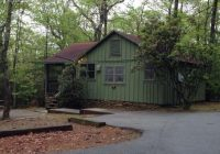 cabin 13 picture of oconee state park mountain rest Oconee State Park Cabins