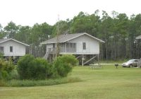 cabin 15 picture of gulf state park campground gulf Cabins In Gulf Shores