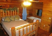 cabin 3 ba not included picture of grumpsters log Grumpsters Log Cabins