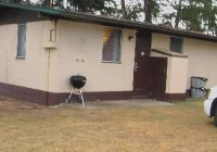 cabin 446 picture of bellows air force station waimanalo Bellows Air Force Base Cabins