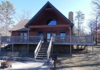 cabin 70 at mt nebo state park arkansas in 2020 state Mt Nebo State Park Cabins
