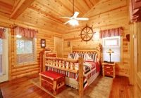 cabin a 9 the constitution cabin we the people Branson Log Cabin Rentals Branson Mo