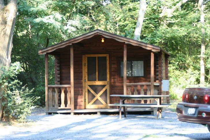 Permalink to 11 Cabins In Gettysburg Pa Ideas