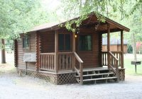 cabin and cottage rentals drummer boy resort Gettysburg Cabins