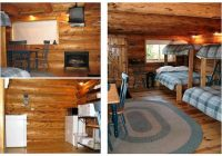 cabin decorating ideas new interior design Small Cabin Decorating Ideas
