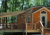 cabin fever sweepstakes contests promo codes auctions Holiday World Cabins