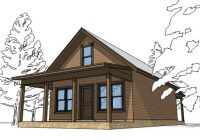 cabin house plans find your cabin house plans today Small Camp Plans