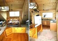 cabin ideas small cabin ideas log interior design modern Small Cabin Ideas Interior