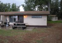 cabin picture of bellows air force station waimanalo Bellows Afb Cabins Designs