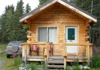 cabin picture of denali highway cabins paxson tripadvisor Denali Highway Cabins