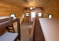 cabin rentals at harpers ferry adventure center Harpers Ferry Cabins