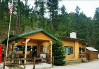 cabin rentals black hills travel deals Cabins Rapid City Sd