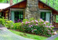 cabin rentals in asheville nc area asheville cabins of Cabins In Ashville