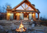 cabin rentals in helen georgia exceed all expectations in Cabins In Helen Ga