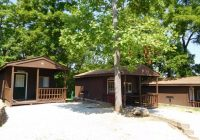 cabin rentals in missouri cabins in missouri Camping Cabins In Missouri